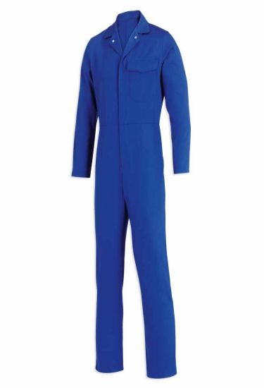 Proban Flame retardant coverall (W 108)