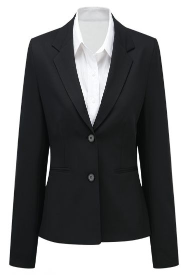 Easycare women's jacket