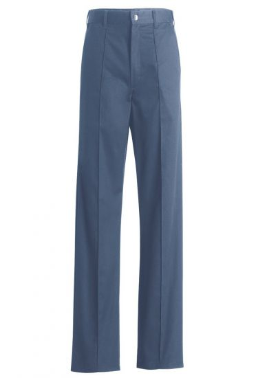 Men's workwear trousers (NM 30)