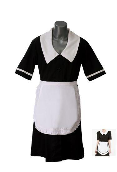 uniforms housekeepinghotel uniforms housekeepinghotel