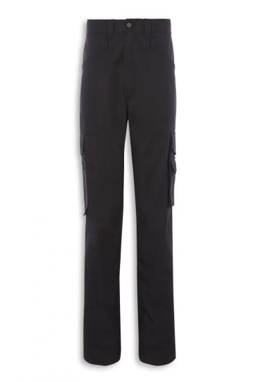 Tungsten men's service trouser (TN 008)
