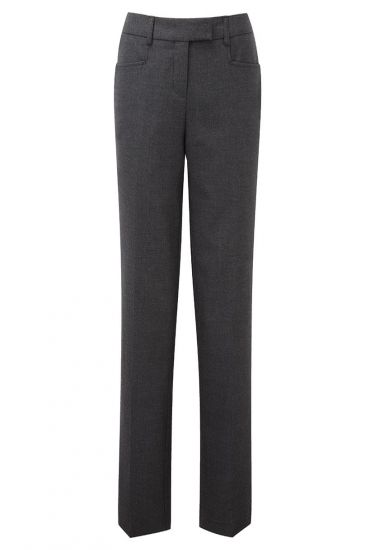 Assured women's trousers