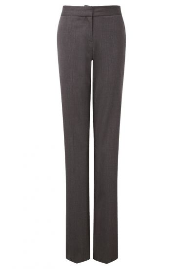Cadenza women's straight leg trousers