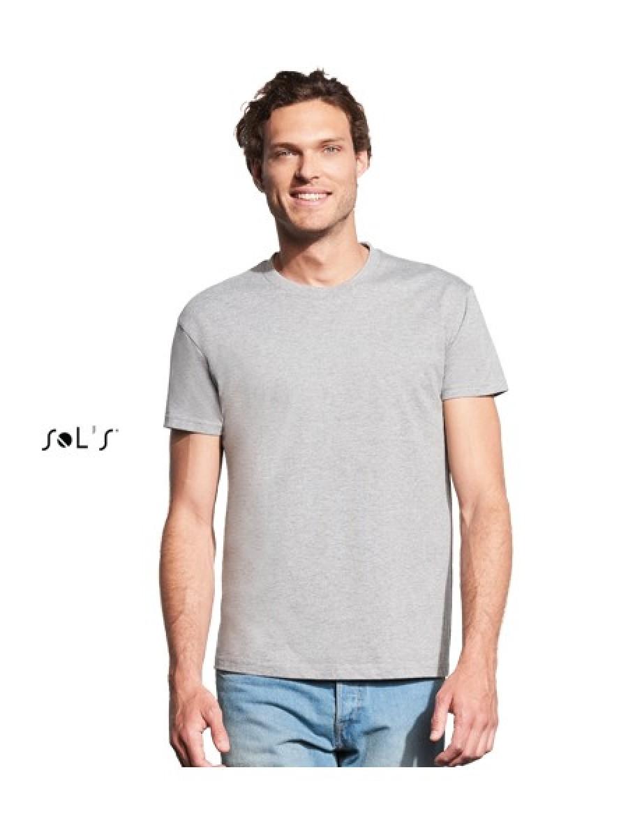 0185b718ef6f IMPERIAL. Κωδικός  11500. Περιγραφή  Ανδρικό t-shirt