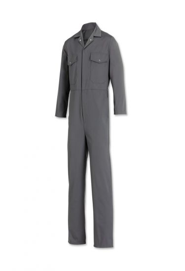 Relaxed fit coverall (W 601)