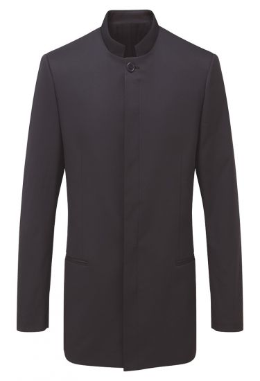 Men's banqueting jacket