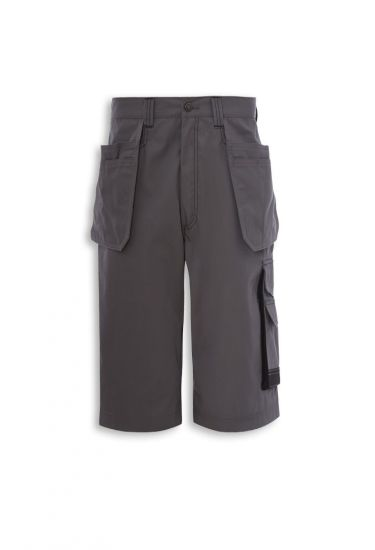 Tungsten holster shorts (TN 009)