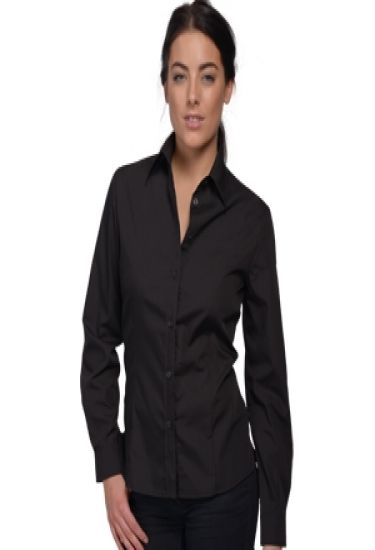 Women's Classic long sleeve shirt
