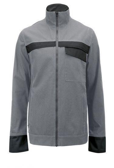 Tungsten jacket (TN 003)