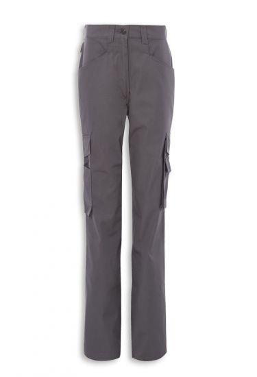 Tungsten women's service trouser (TN 108)