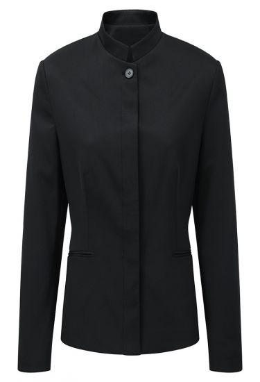 Women's banqueting jacket