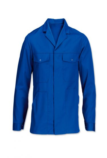 Men's easycare jacket  (W 219)