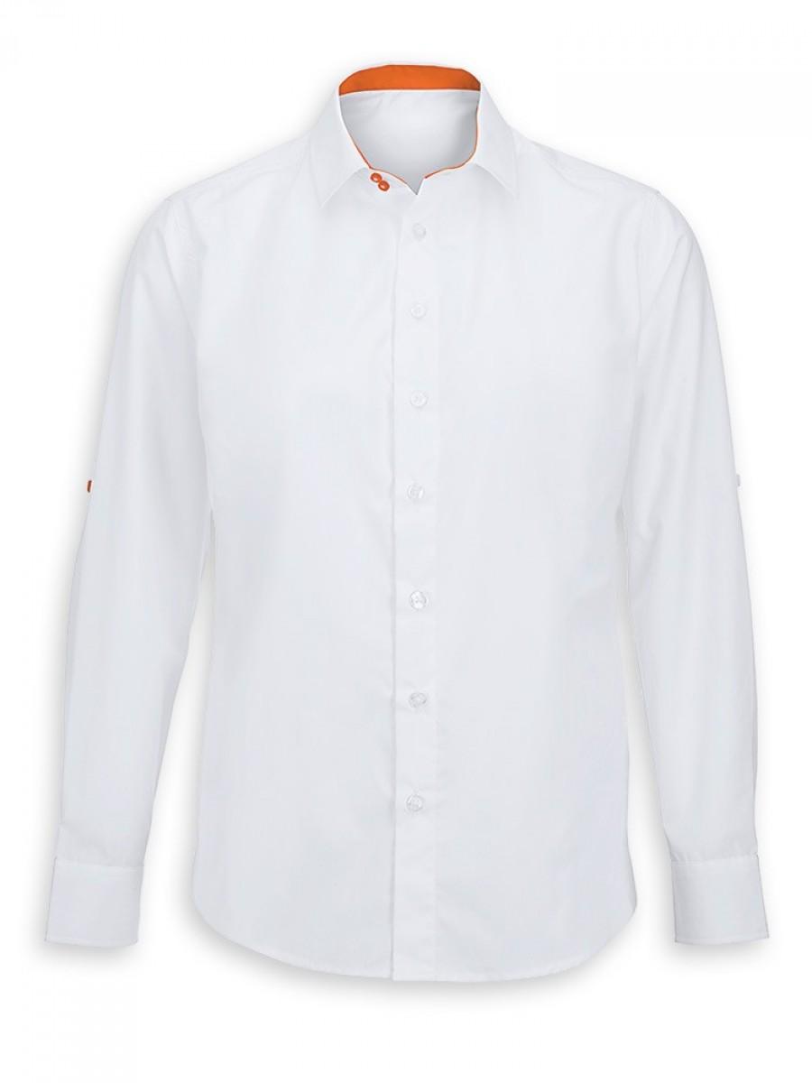 Men 39 S Roll Up Sleeve Shirt
