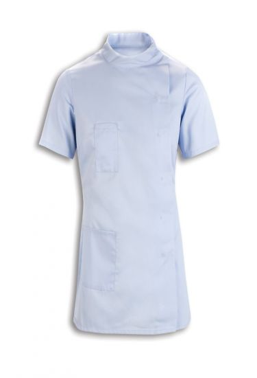 Women's dental tunic (NF 21)