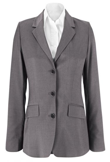 Icona women's long line jacket
