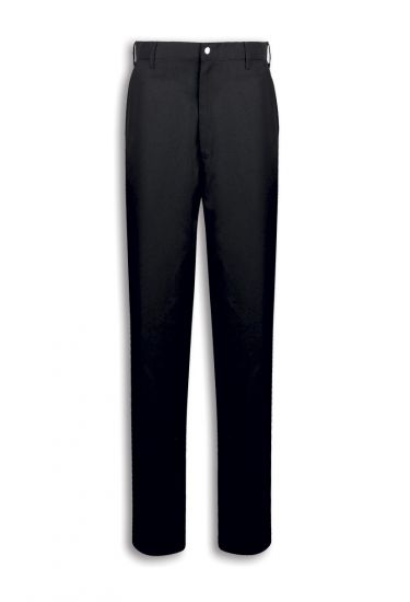 Men's trousers (WL 500)